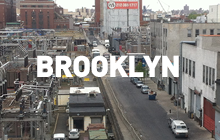 brooklyn_thumb