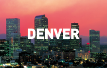 denverco