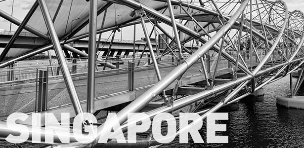 singapore_header