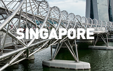 singapore_thumb