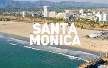 santamonica_active