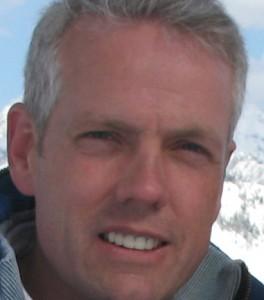 Josh Andeson Bio Picture
