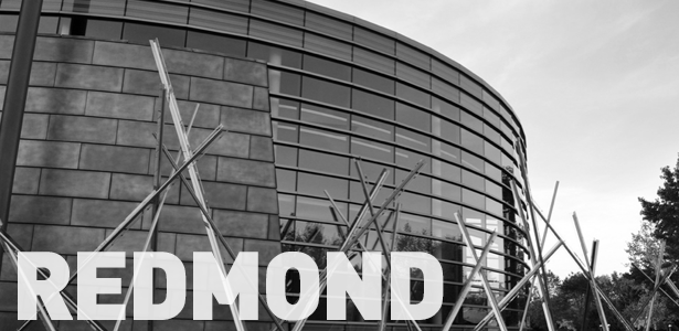 redmond_header