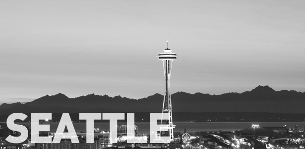seattle_header