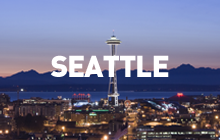 seattle_thumbnail