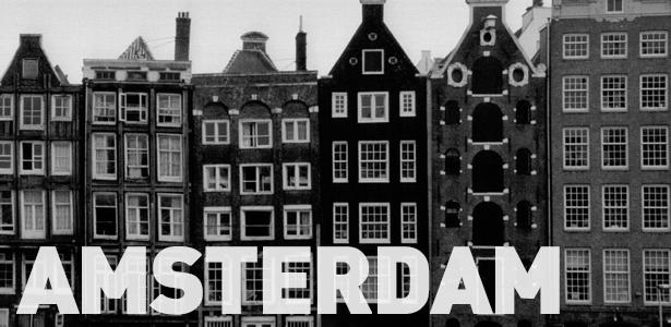 amsterdam_header_2014