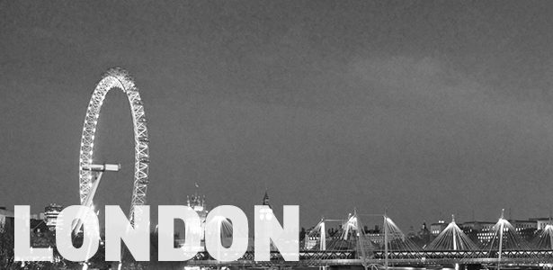 London_Header