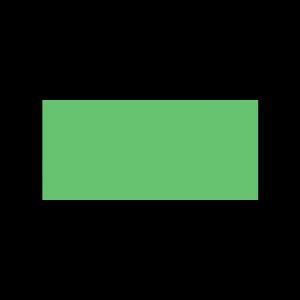 Yfood 510x510
