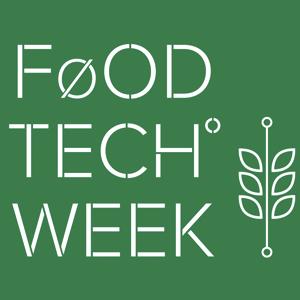 foodtechweek-logo
