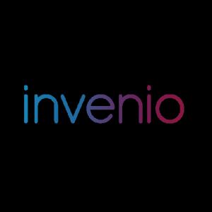 invenio 510x510