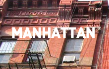 manhattan_thumb