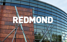 redmond_thumb