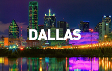 dallas_thumb