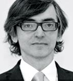 José Ramón Torá