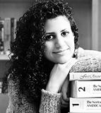Miriam Al-Qas Petross