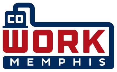 coworkmemphis_sponsor
