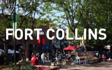 Fort Collins_thumb