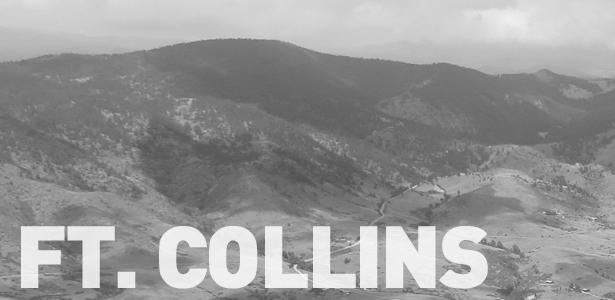 ftcollins_header