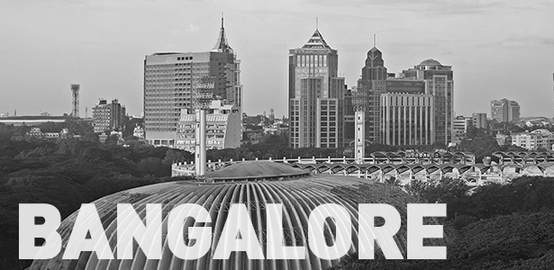 bangalore_header
