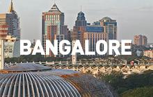 bangalore_thumb