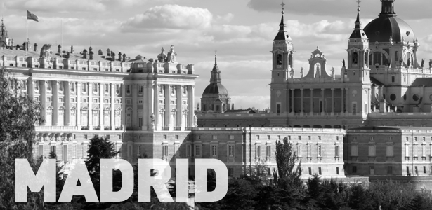 Madrid_Header