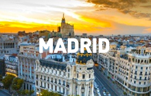 Madrid_thumb