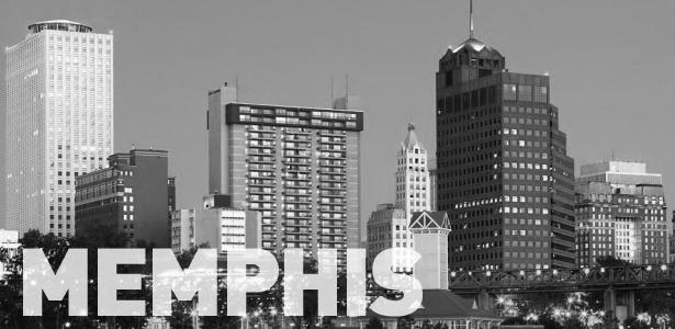 Memphis_Header