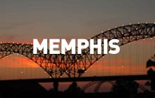Memphis_Thumbnail