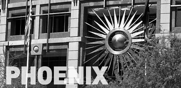 Phoenix_Header