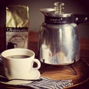 http://www.caffeunimatic.com/