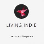 http://livingindietv.com/