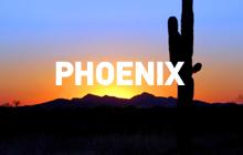 phoenix_Thumbnail1