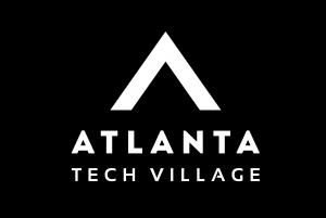 atlanta_tech_village