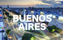 buenos_aires_thumb