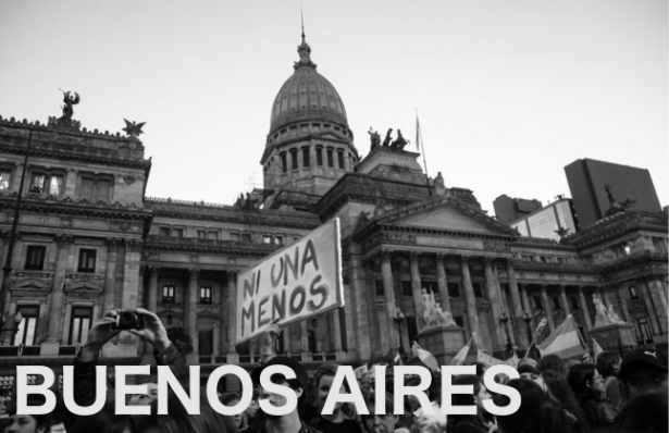 buenosaires_cover