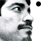 Chris Chavez