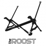 http://www.therooststand.com/