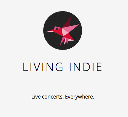 "Visit <a href=""http://livingindietv.com/"" target=""_blank"">Living Indie TV</a>"